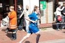Norder Citylauf 2009_113