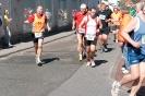 Norder Citylauf 2009_123