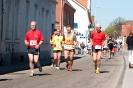 Norder Citylauf 2009_16
