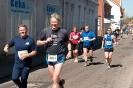 Norder Citylauf 2009_35
