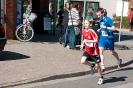 Norder Citylauf 2009_70