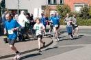 Norder Citylauf 2009_76