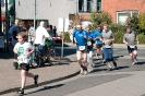 Norder Citylauf 2009_77