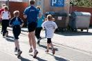 Norder Citylauf 2009_95