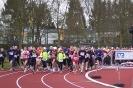 Schortenser Straßenlauf 2008