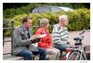 feine VffL Fahrradtour 2008_117