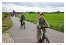 feine VffL Fahrradtour 2008_11