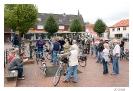 feine VffL Fahrradtour 2008_139