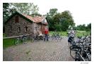 feine VffL Fahrradtour 2008_14