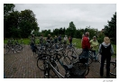 feine VffL Fahrradtour 2008_15