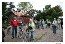 feine VffL Fahrradtour 2008_16