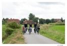 feine VffL Fahrradtour 2008_88