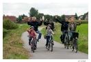 feine VffL Fahrradtour 2008_90