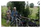feine VffL Fahrradtour 2008_96
