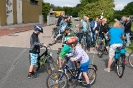 Fahrradtour Emden 2012_100