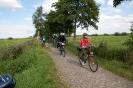 Fahrradtour Emden 2012_101