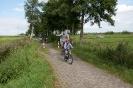 Fahrradtour Emden 2012_102