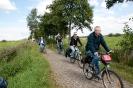 Fahrradtour Emden 2012_103