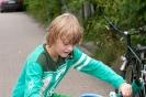 Fahrradtour Emden 2012_104