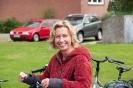 Fahrradtour Emden 2012_110