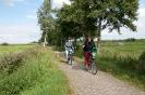 Fahrradtour Emden 2012_112
