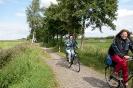 Fahrradtour Emden 2012_113