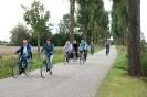 Fahrradtour Emden 2012_114