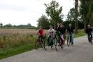 Fahrradtour Emden 2012_115