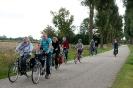 Fahrradtour Emden 2012_116
