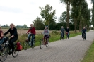 Fahrradtour Emden 2012_117