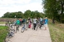 Fahrradtour Emden 2012_118