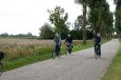 Fahrradtour Emden 2012_119