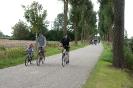 Fahrradtour Emden 2012_121