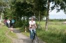 Fahrradtour Emden 2012_123