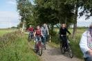 Fahrradtour Emden 2012_124