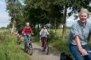 Fahrradtour Emden 2012_125