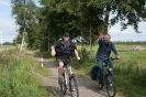 Fahrradtour Emden 2012_127