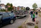 Fahrradtour Emden 2012_1