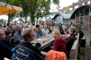Fahrradtour Emden 2012_22
