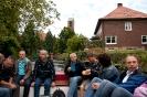 Fahrradtour Emden 2012_50