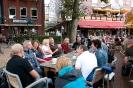 Fahrradtour Emden 2012_65