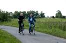 Fahrradtour Emden 2012_66