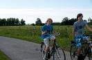 Fahrradtour Emden 2012_67