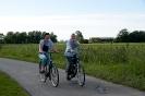 Fahrradtour Emden 2012_68