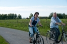 Fahrradtour Emden 2012_69