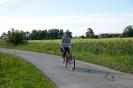 Fahrradtour Emden 2012_70