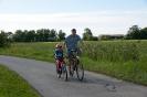 Fahrradtour Emden 2012_71