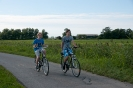 Fahrradtour Emden 2012_72