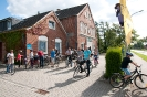 Fahrradtour Emden 2012_77