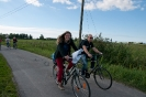 Fahrradtour Emden 2012_78